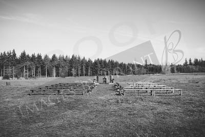 yelm_wedding_photographer_Kettman_0017_DS8_1641-2