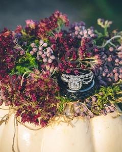 yelm_wedding_photographer_Kettman_0012_D75_1640