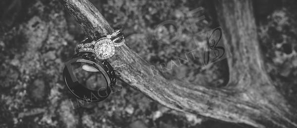 yelm_wedding_photographer_Kettman_0007_D75_1604-2
