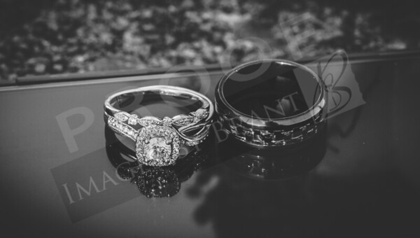 yelm_wedding_photographer_Kettman_0015_D75_1657-2