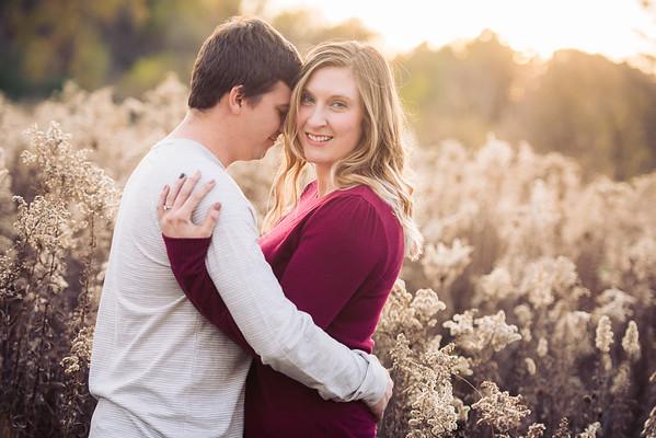 Kevin & Hannah's Engagement-0021