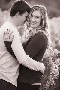 Kevin & Hannah's Engagement-0022