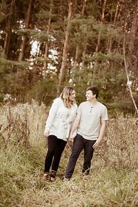 Kevin & Hannah's Engagement-0008