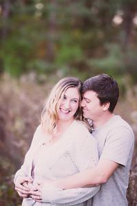 Kevin & Hannah's Engagement-0006
