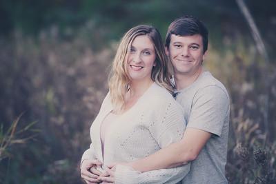 Kevin & Hannah's Engagement-0005