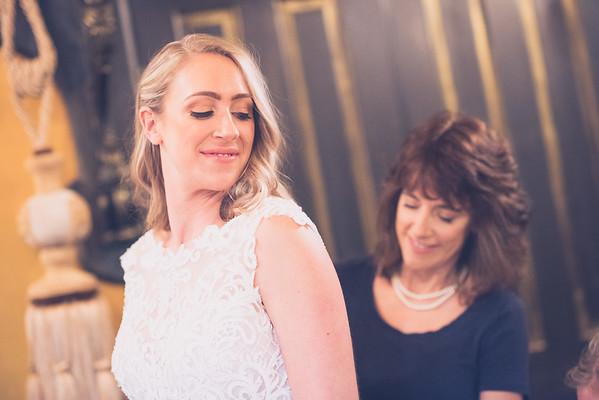 Kevin & Katie's Wedding-0012
