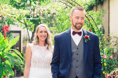 Kevin & Katie's Wedding-0022
