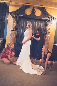 Kevin & Katie's Wedding-0014