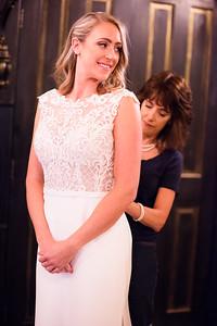 Kevin & Katie's Wedding-0013