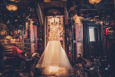 Kevin & Lindsay's Wedding-0017