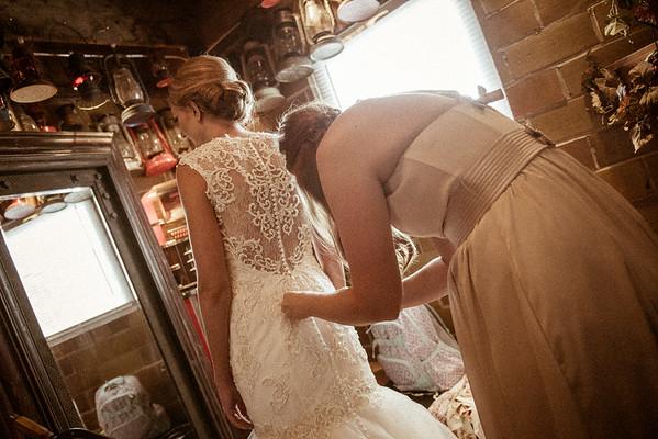 Kevin & Lindsay's Wedding-0022