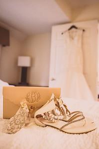 Kevin & Lindsay's Wedding-0013