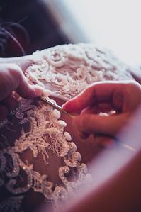 Kevin & Lindsay's Wedding-0020