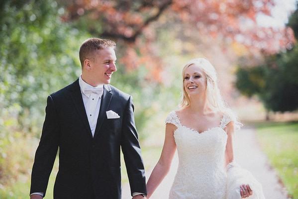 Kevin & Nicole's Wedding-0028