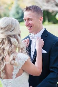Kevin & Nicole's Wedding-0018