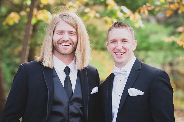 Kevin & Nicole's Wedding-0038