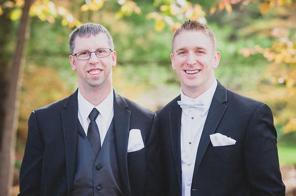 Kevin & Nicole's Wedding-0041