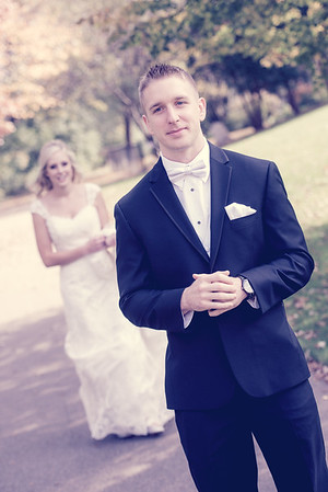 Kevin & Nicole's Wedding-0013