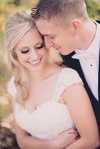 Kevin & Nicole's Wedding-0031
