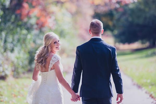 Kevin & Nicole's Wedding-0021