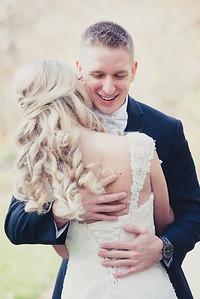Kevin & Nicole's Wedding-0019