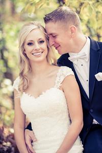Kevin & Nicole's Wedding-0029
