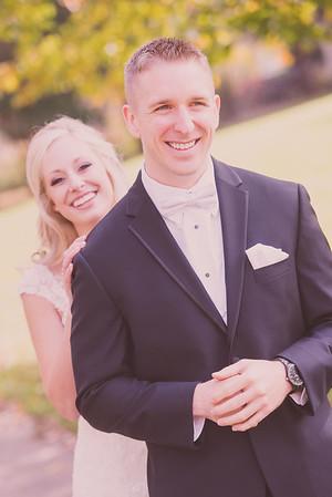 Kevin & Nicole's Wedding-0015