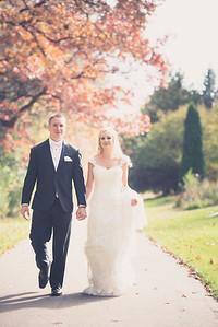 Kevin & Nicole's Wedding-0027