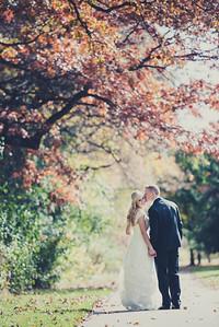 Kevin & Nicole's Wedding-0023