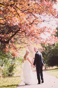 Kevin & Nicole's Wedding-0022