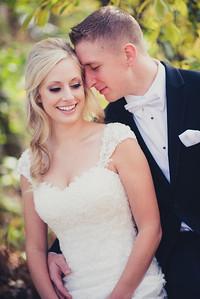 Kevin & Nicole's Wedding-0030