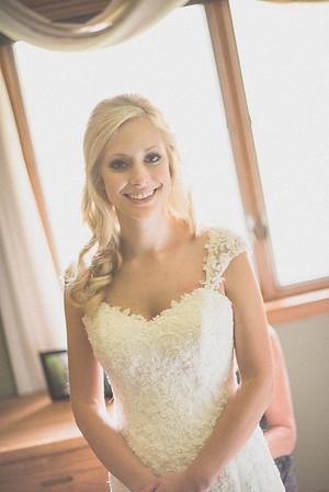 Kevin & Nicole's Wedding-0010
