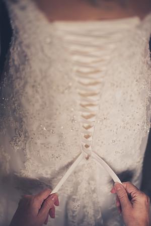 Kevin & Nicole's Wedding-0006