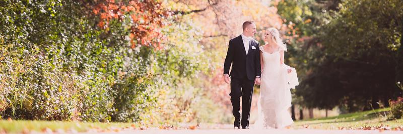 Kevin & Nicole's Wedding-0025