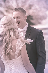 Kevin & Nicole's Wedding-0017
