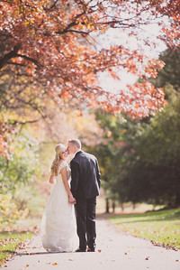 Kevin & Nicole's Wedding-0024
