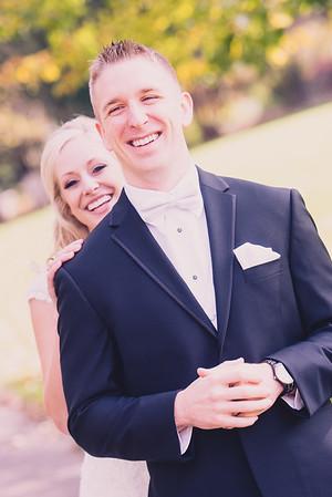 Kevin & Nicole's Wedding-0014