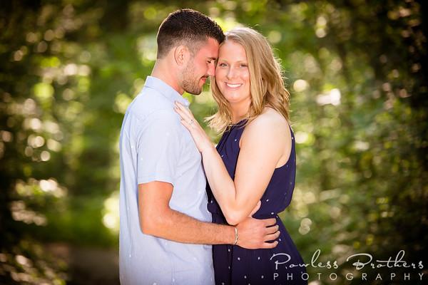 Kevin & Emily_Engagement Edits-22