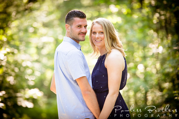 Kevin & Emily_Engagement Edits-21