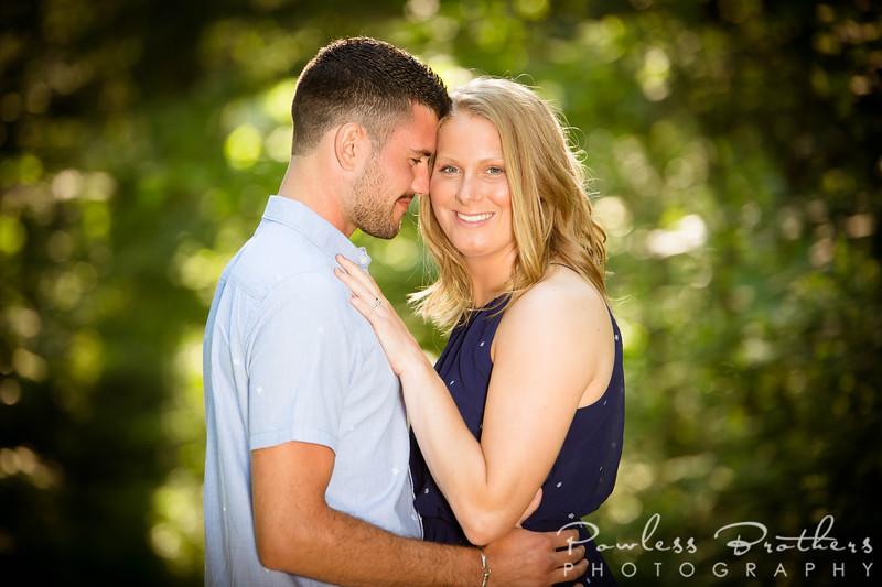 Kevin & Emily_Engagement Edits-23