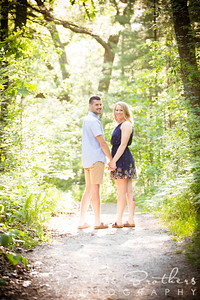 Kevin & Emily_Engagement Edits-7