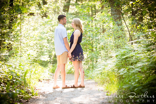 Kevin & Emily_Engagement Edits-17