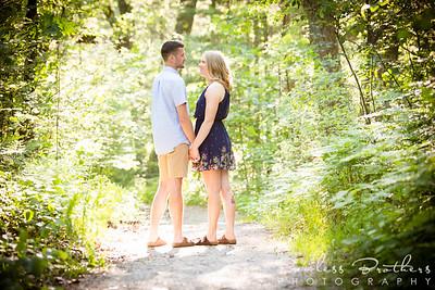 Kevin & Emily_Engagement Edits-17