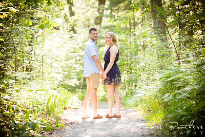 Kevin & Emily_Engagement Edits-5