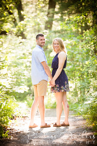 Kevin & Emily_Engagement Edits-8