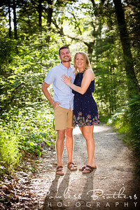 Kevin & Emily_Engagement Edits-3