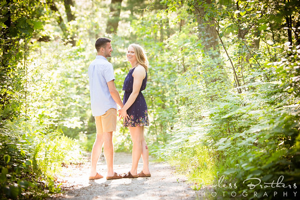 Kevin & Emily_Engagement Edits-16