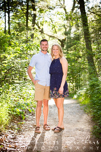 Kevin & Emily_Engagement Edits-2