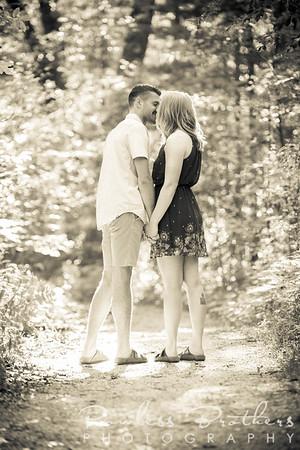Kevin & Emily_Engagement Edits-11