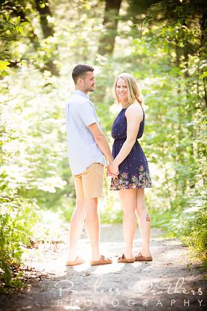 Kevin & Emily_Engagement Edits-10
